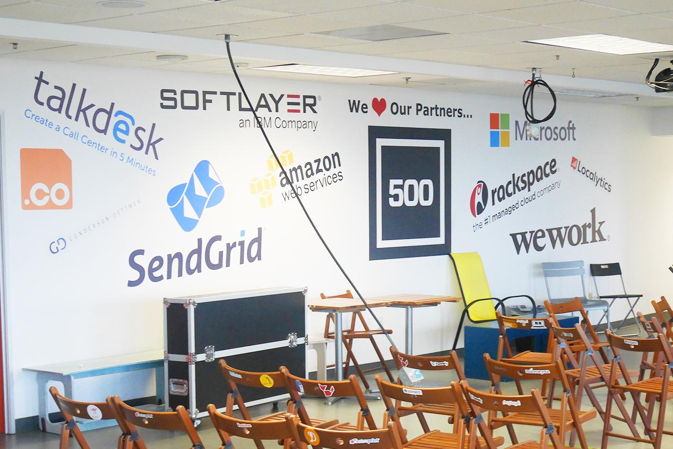 イノベーションの本拠地「シリコンバレー&サンフランシスコ」に視察に行ってきました。