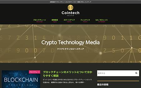 cointech